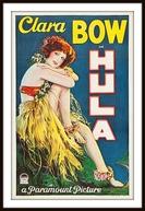 Hula (Hula)