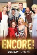 Encore! (1ª Temporada) (Encore! (Season 1))