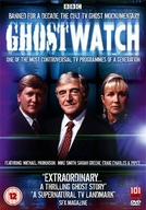 Ghostwatch (Ghostwatch)