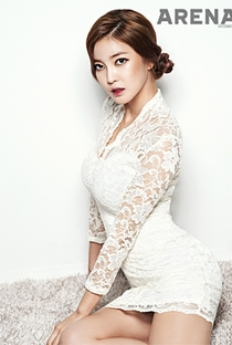 NS Yoon-G - Poster / Capa / Cartaz - Oficial 4