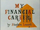 My Financial Career (My Financial Career)