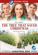 The Tree That Saved Christmas (The Tree That Saved Christmas)