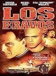 Los Bravos (Los Bravos)