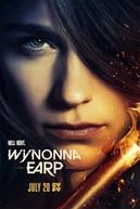 Wynonna Earp (3ª Temporada) (Wynonna Earp (Season 3))