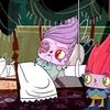 Historietas Assombradas é a série mais assistida do Cartoon Network