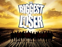 Perder Para Ganhar (The Biggest Loser) - Poster / Capa / Cartaz - Oficial 1