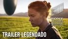 A Chegada | Trailer legendado | 9 de fevereiro nos cinemas
