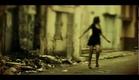 Respira Até o Fim (Trailer Official) - Madame Saatan