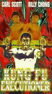 O Carrasco Kung-Fu (Shou Zhi ao Chu / Kung Fu Executioner)