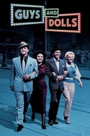 Eles e Elas (Guys and Dolls)