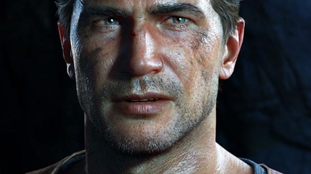 Uncharted   Adaptação do game ganhará diretor de Stranger Things