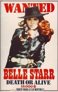 A Pistoleira de Virginia - Poster / Capa / Cartaz - Oficial 1