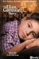 Uma Família em Crise: A História de Elian Gonzales - Poster / Capa / Cartaz - Oficial 1
