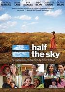 Half the Sky (Half the Sky)