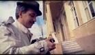 As memórias do Vovô - Trailer