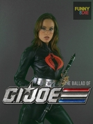 The Ballad of G.I. Joe (The Ballad of G.I. Joe)