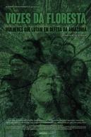 Vozes da Floresta (Vozes da Floresta)