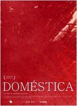 Doméstica - Poster / Capa / Cartaz - Oficial 3
