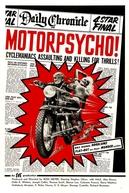 Motor Psycho (Motor Psycho)