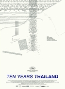 Dez Anos Tailândia (Ten Years Thailand)