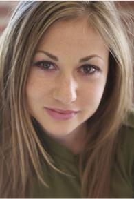 Sarah Agor