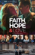 Faith, Hope & Love (Faith, Hope & Love)