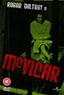 McVicar, o Perseguido (McVicar)