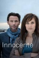 Inocentes (1ª Temporada) (Innocente (Season 1))