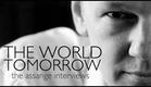 The World Tomorrow: Series Promo
