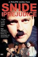 Snide and Prejudice (Snide and Prejudice)