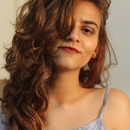 Clarisse Magalhães