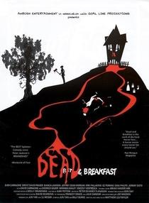 Adivinhe Quem Vem Para Morrer - Poster / Capa / Cartaz - Oficial 1