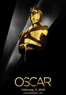 Oscar 2020 (92ª Cerimonia)
