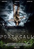 Port Of Call (Daap hyut cam mui)
