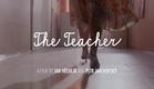 The Teacher / Učiteľka (2016, Slovakia) Film Trailer