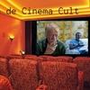 Pitada de Cinema Cult: Valerie... + Cosas Insignificantes + Home