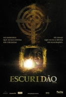 Escuridão (The Dark)