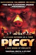 Piggy (Piggy)