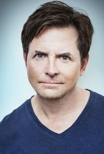 Michael J. Fox (I) - Poster / Capa / Cartaz - Oficial 7