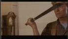 Blind Fury Trailer-1989