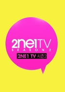 2NE1 TV 2º Temporada (2NE1 TV Season 2)