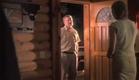 June Cabin Trailer