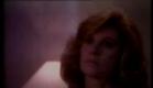 Love and Betrayal (TV 1989) Stefanie powers