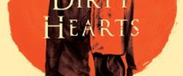Corações Sujos