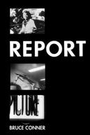 Report (Report)