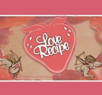 Love Recipe - Poster / Capa / Cartaz - Oficial 1