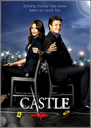Castle (3ª Temporada) (Castle (Season 3))