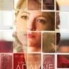 Dica de Filme : A Incrível História de Adaline