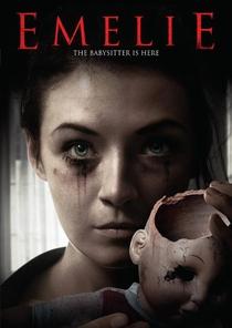 Emelie - Poster / Capa / Cartaz - Oficial 5