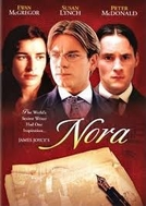 Nora (Nora)